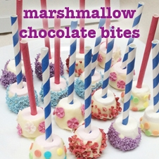 Sew-White-chocolate-marshmallow-bites-4