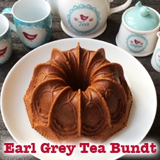Sew-White-vaulted-dome-nordic-ware-tin-earl-grey-tea-bunt-1