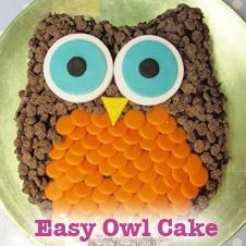 easy-owl