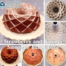 smoothie-bundt-cake