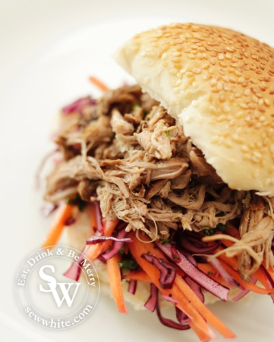 Sew White sewwhite beer pulled pork recipe 4