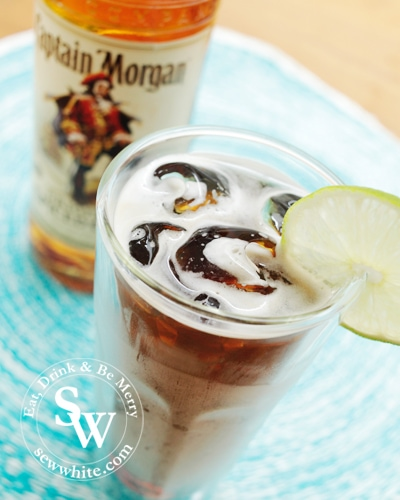 sew-white-sewwhite-spiced-morgan-and-guiness-cocktail-1