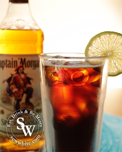 sew-white-sewwhite-spiced-morgan-and-guiness-cocktail-3