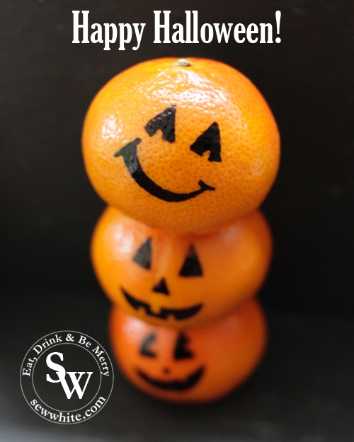 sew-white-sewwhite-halloween-healthy-snacks-oranges-pumpkins-1