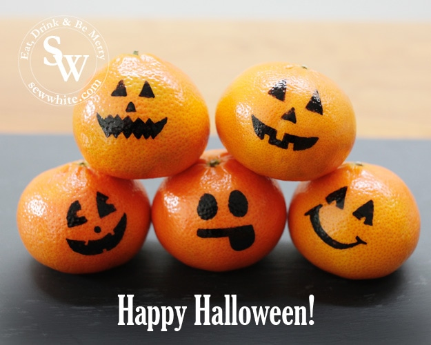 sew-white-sewwhite-halloween-healthy-snacks-oranges-pumpkins-2