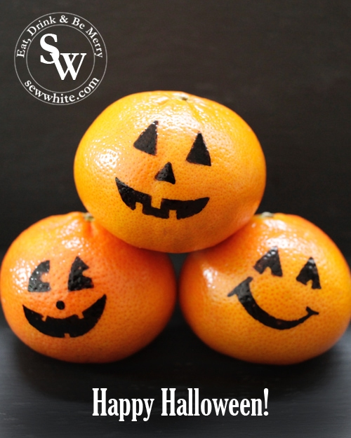 sew-white-sewwhite-halloween-healthy-snacks-oranges-pumpkins-3