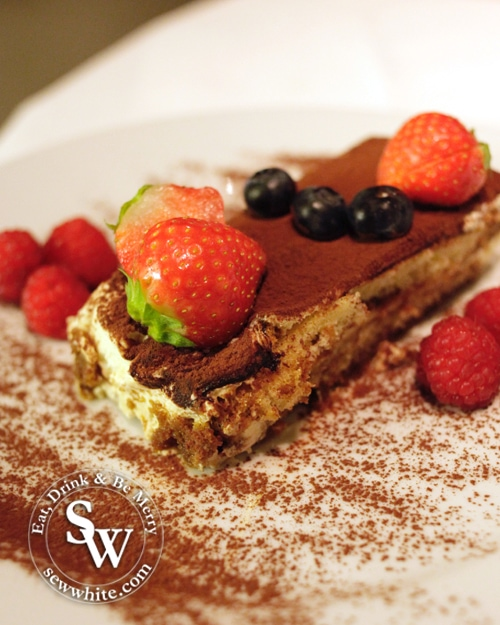 sewwhite-sew-white-san-lorenzo-wimbledon-review-1