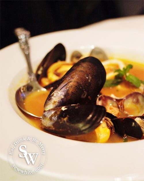 sewwhite-sew-white-san-lorenzo-wimbledon-review-5