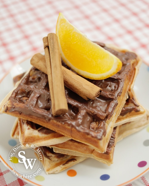 sew-white-chocolate-orange-breakfast-waffles-1