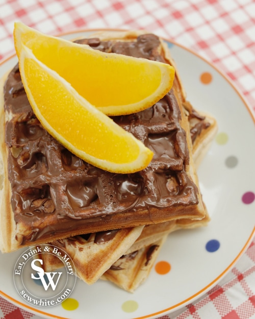 sew-white-chocolate-orange-breakfast-waffles-2