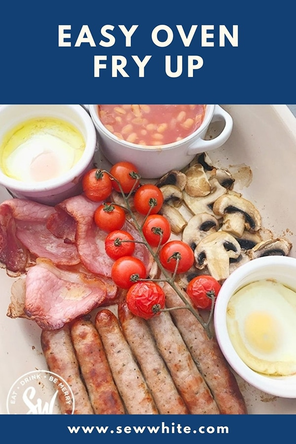 easy oven fry up pin